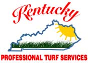 Kentucky Turf